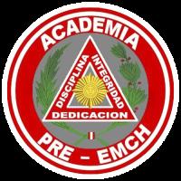 PRE EMCH